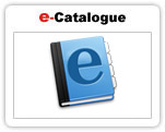 e-Catalogue